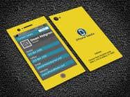 Graphic Design Konkurrenceindlæg #66 for BUSINESS CARD DESIGN/CELLPHONE & TABLET REPAIR -- 2