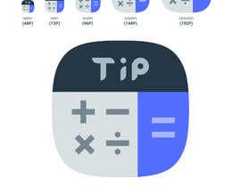 #11 for Icon/Logo for Android Mobile Application by JulioEdi