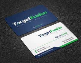 #10 for Design some Business Cards by iqbalsujan500