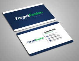 #84 for Design some Business Cards by tmshovon