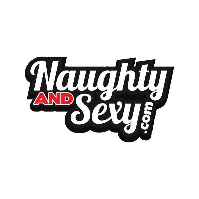 Sexy nude girls sucking balls