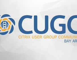 #32 for Logo for CUGC Bay Area by MohammedAtia