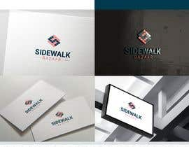 #90 for Design a logo for my store website by Bishwajit99