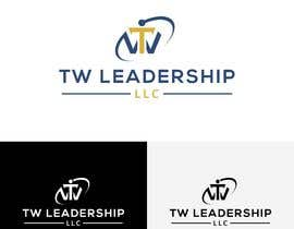 #265 for Design Logo for Leadership Company by noyonmailbox007