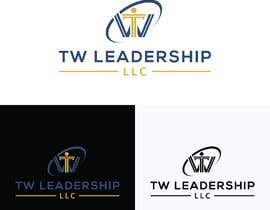#268 for Design Logo for Leadership Company by noyonmailbox007