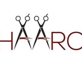 #4 for Logo for my hair salon by dezinerinsect
