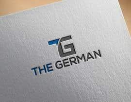 #20 for Design a Logo by heisismailhossai