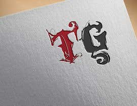 #30 for Design a Logo by ashikur051