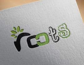 #29 for Logo Design by Naderadv