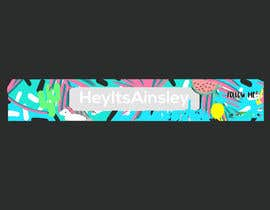 #10 for Youtube channel banner art by pranib512