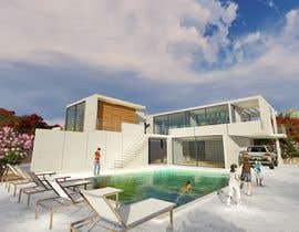 #8 for architecture ideas by jalamrathore