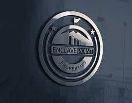 #96 for Enclave Point Properties by mahbub7674