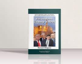 Nro 47 kilpailuun Book Cover and Ebook Design -- 2 käyttäjältä sakilahmed733