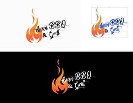 #47 for Need this LOGO in Vector by jerrytmrong