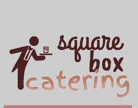 #16 for Build me a catering website by jubaed