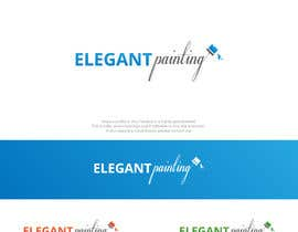 #10 for Logo design! by exgraphicsstudio
