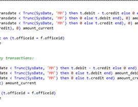 #3 for Γράψτε κάποιο Λογισμικό by jlsproject