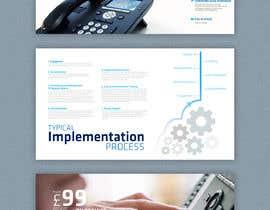 #17 dla Design project przez Opacity