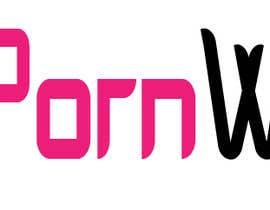 #8 for Design a Logo for adult website - 8 by darkavdark