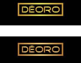 #13 for Brando Logo by abir070
