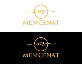 #69 for M. Menswear brand logo by jamyakter06