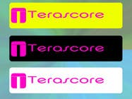 Proposition n° 95 du concours Graphic Design pour Logo Design for Terascore