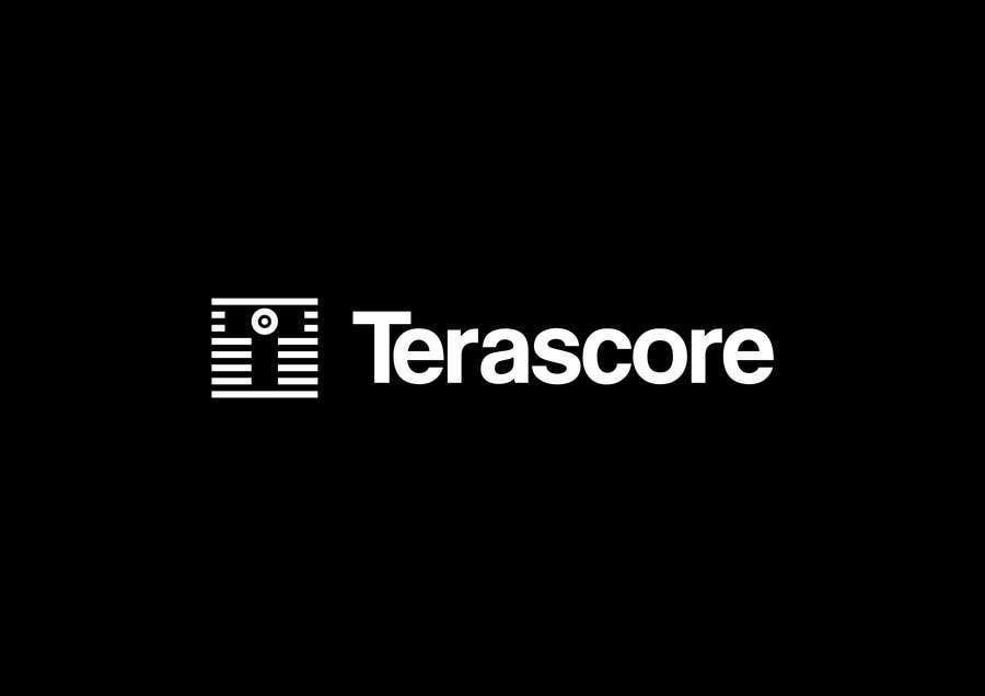 Proposition n°                                        233                                      du concours                                         Logo Design for Terascore