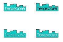 Proposition n° 44 du concours Graphic Design pour Logo Design for Terascore