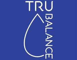 #11 for Tru Balance Water Company Logo Design af alexanderewart