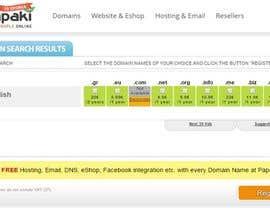 mani0402 tarafından best available catchy domain for fashion website için no 220