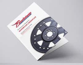 Nro 13 kilpailuun Design a product installation booklet käyttäjältä mdarmanviking
