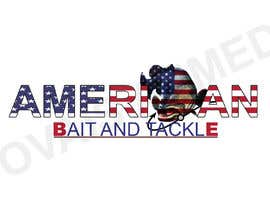 #22 for Design an American Fishing Company Logo by ovaisahmed4