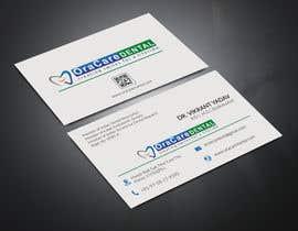#8 untuk Branding of Dental Clinic oleh rayhannasir