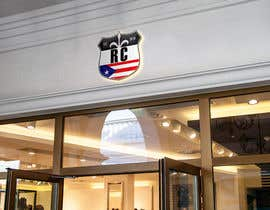 #661 para Design a Logo por shanzidabegum