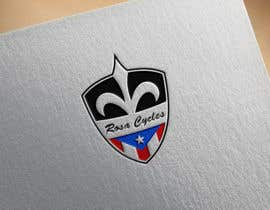 #629 para Design a Logo por trying2w