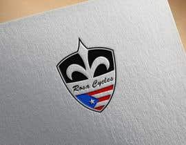 #630 para Design a Logo por trying2w