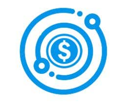 #11 untuk Logo para pagina de reviews de icos oleh chrisriss