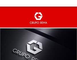 bhaveshdobariya5 tarafından Design a Logo for Grupo Rema için no 36