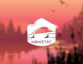 #139 for Create a logo af HathoutAmine