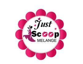 #50 for Design a Logo by mukulakter923