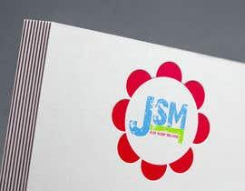 #60 for Design a Logo by prantomondol015