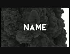 #8 για Need an intro for a Youtube channel & logo από JonmNova