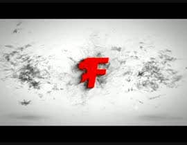 #7 για Need an intro for a Youtube channel & logo από ManuelJHV