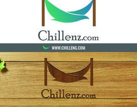 #40 for i am looking for a logo design for an eCommerce company that sells Hammock Stands by zahidsuvro