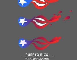 #34 for Flag illustration Design by kampherl