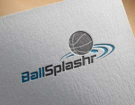 #121 for Design a logo for a Sports Brand by snooki01