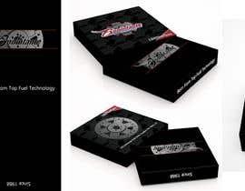 #5 cho Design product packaging box bởi nubelo_zmQRdEJg