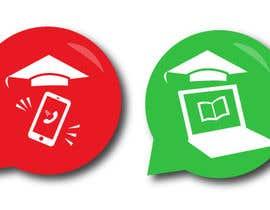 #6 untuk Illustrate Something for TopScore Education oleh vstankovic5