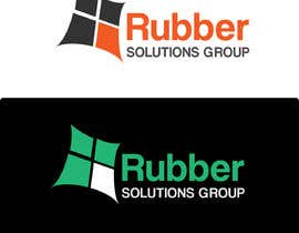 #25 para Rubber Solutions Group de presti81