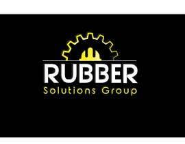 #30 para Rubber Solutions Group de presti81